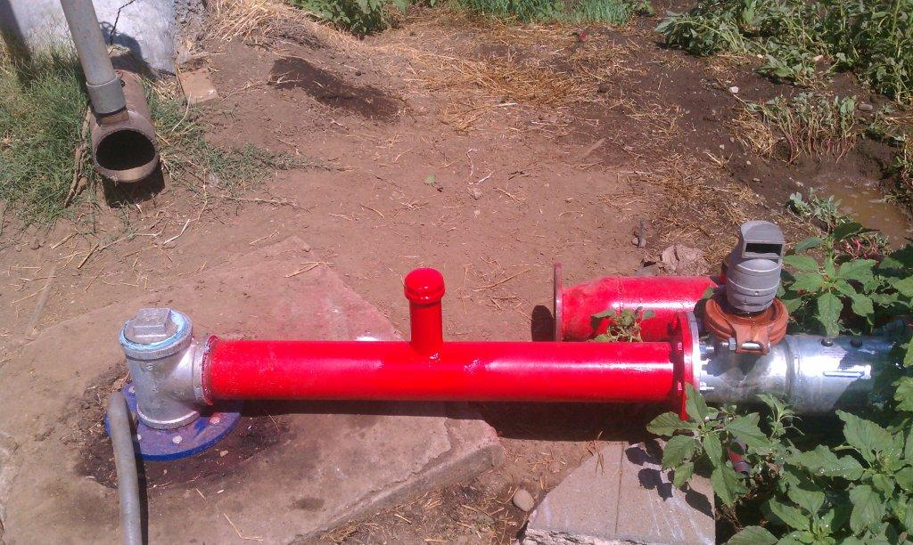 water_well_service