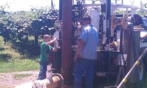 Well Drilling Expert