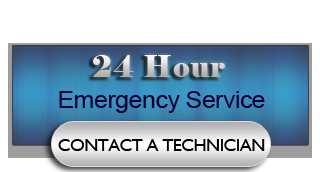 Emergency Well Service